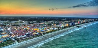 carolina country music festival 2018 myrtle beach travel