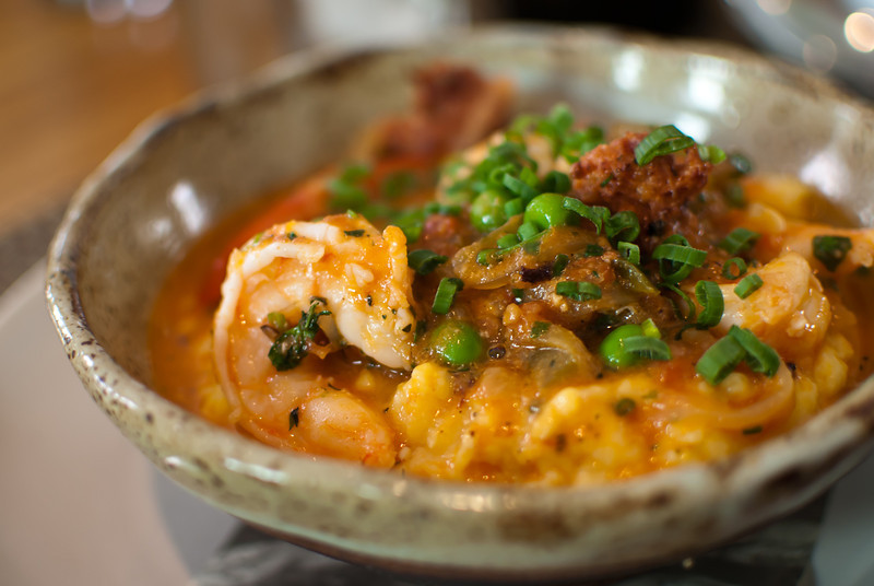 lowcountry cuisine examined sc travel guide lowcountry food