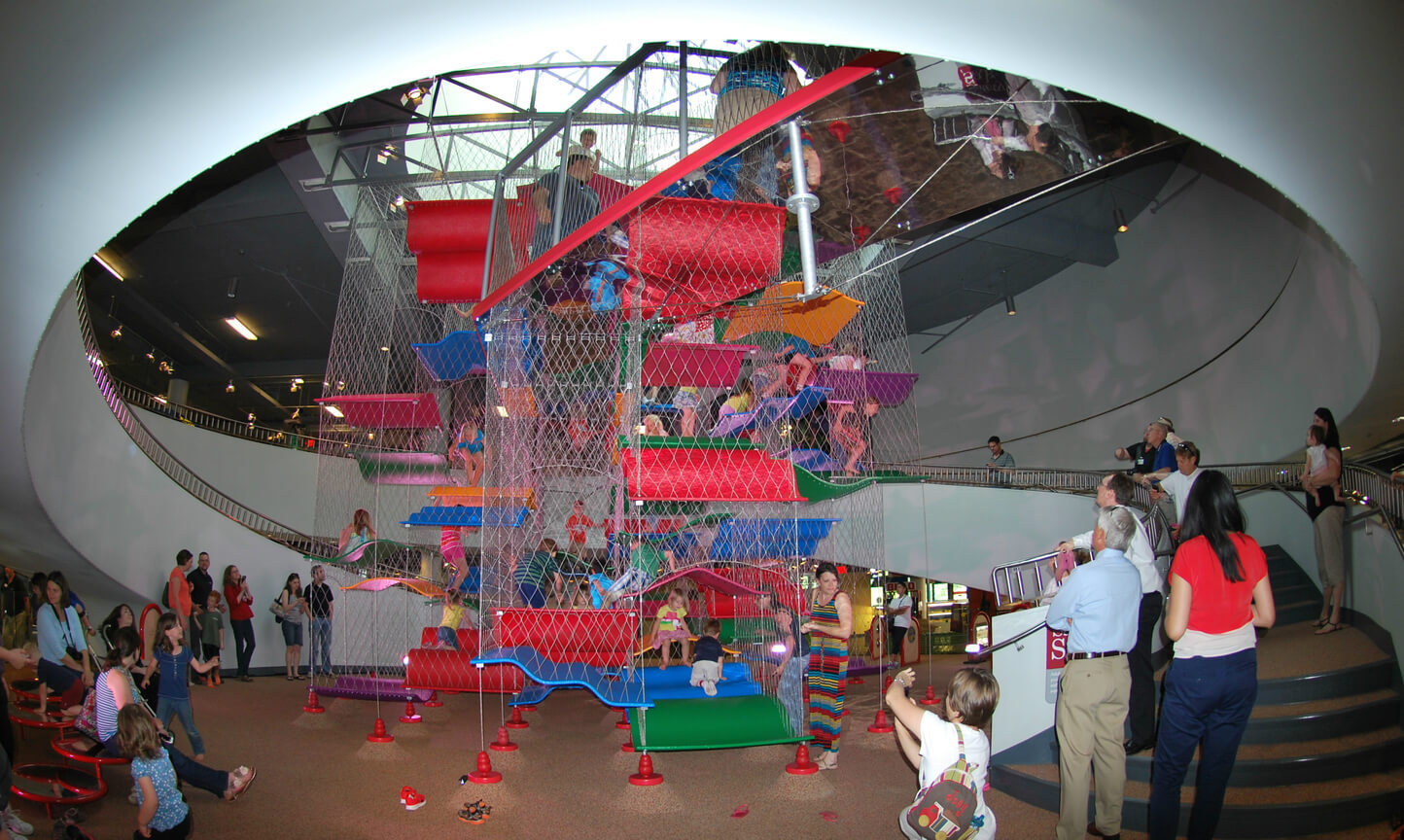 sc top things to do in greenville, sc childrens museum of the upstate
