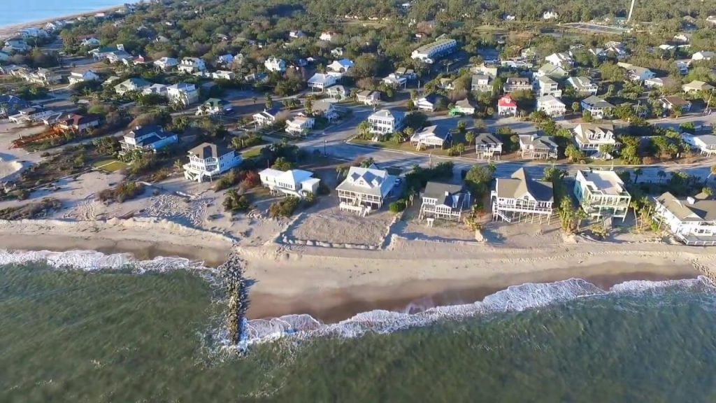 top south carolina family vacation spots edisto island sc travel guide