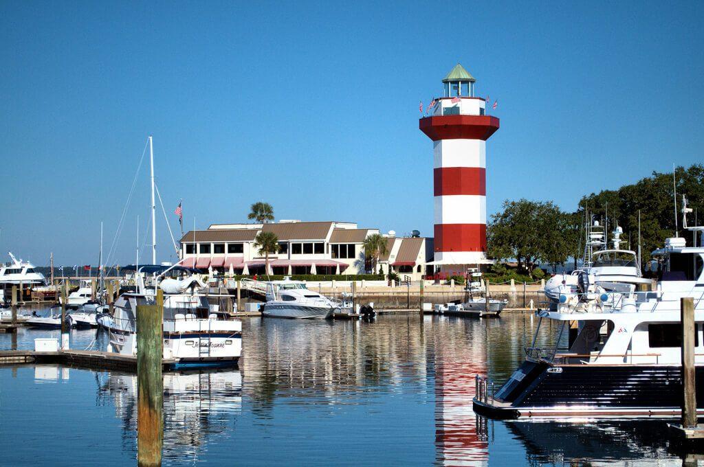 top south carolina family vacation spots hilton head island sc travel guide