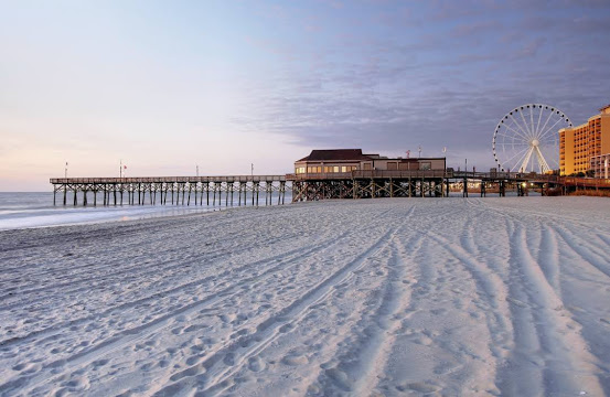 top south carolina family vacation spots sc travel guide