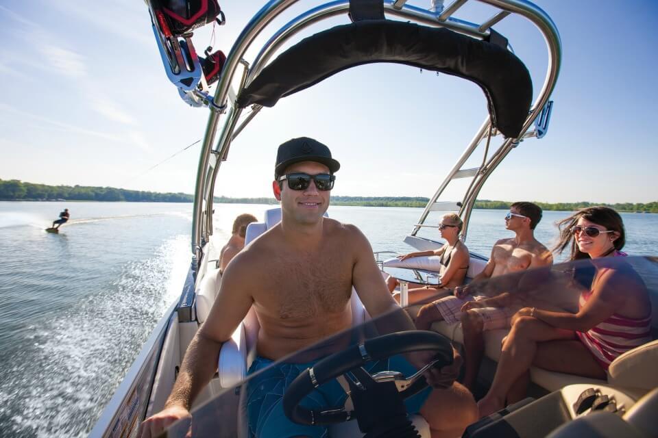 Lake keowee sc travel guide fun in the sun lakes of upstate sc