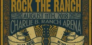 Rock-The-Ranch