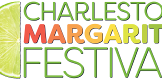charleston margarita fest sc travel guide