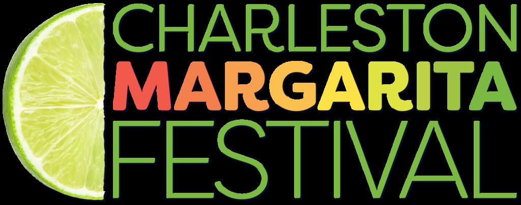 charleston margarita fest sc travel guide