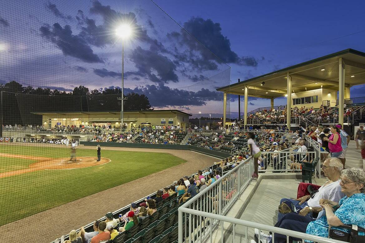 lexington county blowfish sporting events in the midlands sctravelguide