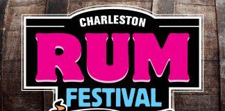 Rumfest, Charleston, SC