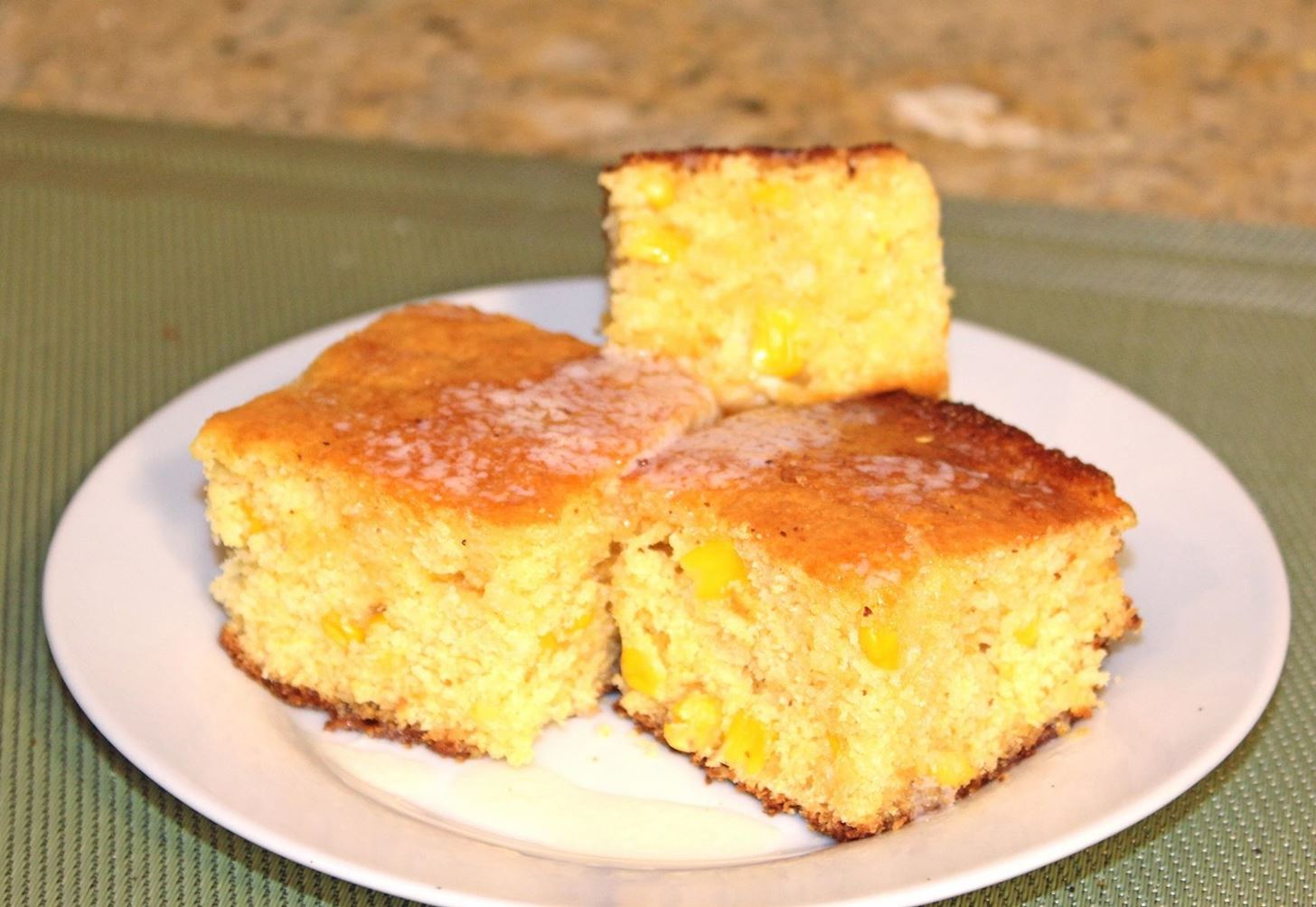 south carolian cornbread recipes sc travel guide