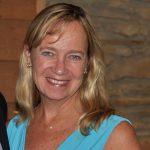 Tonya McGue