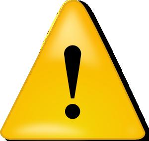 caution south carolina winter forecast 2018-19 sc travel guide