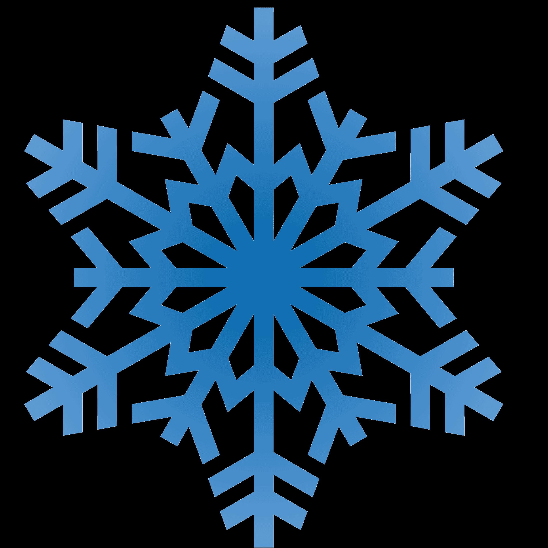 south carolina winter forecast sc travel guide