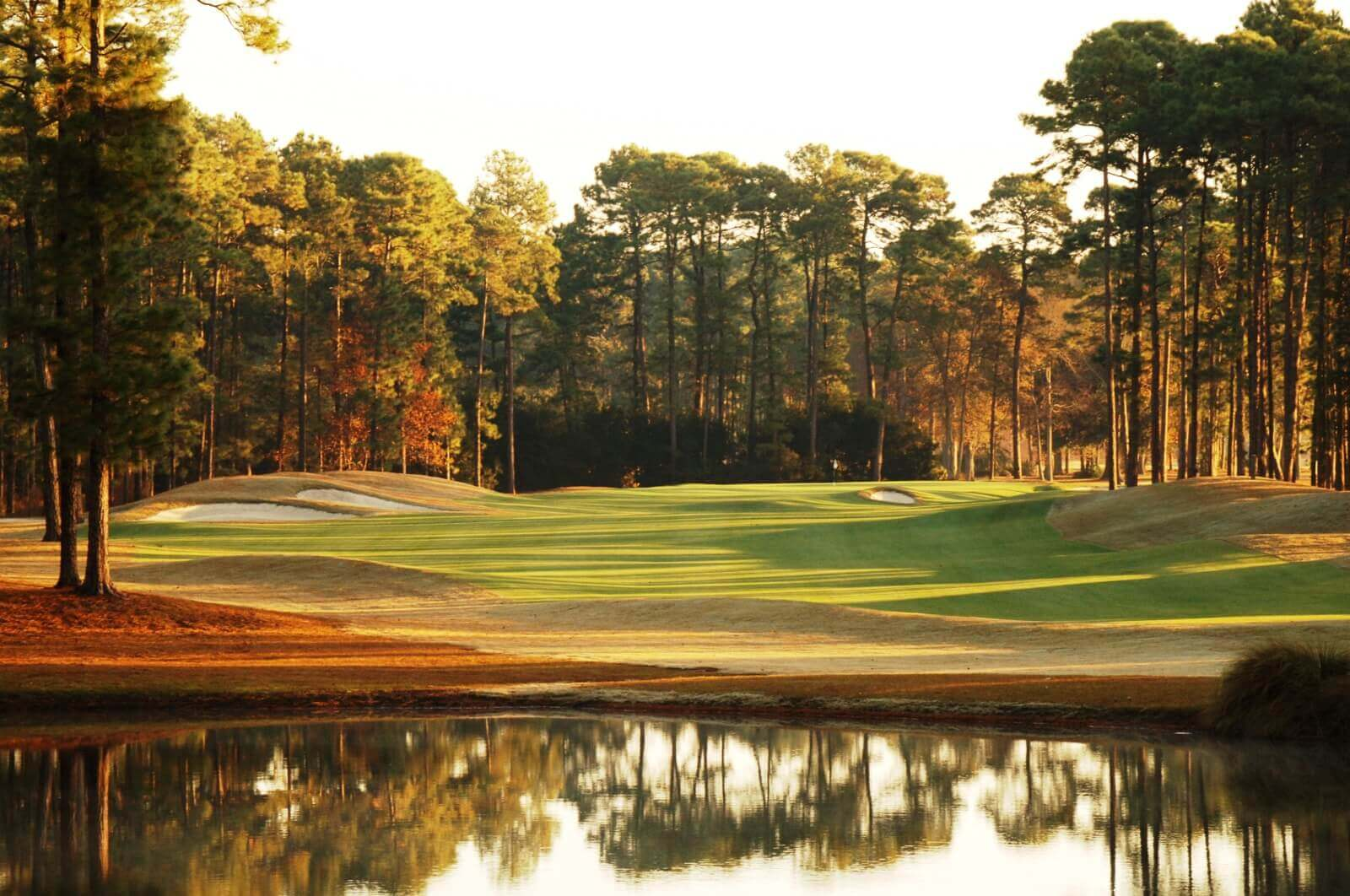 things to do in hilton head this weekend golf sc travel guide