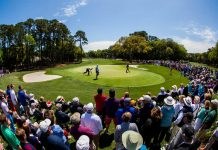 RBC Heritage 2019 - Harbour Town Golf Links - SC Travel Guide